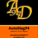 Billets de autodiag94