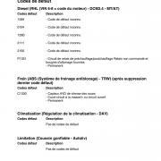 Peugeot 407 2006 2.2 hdi 170