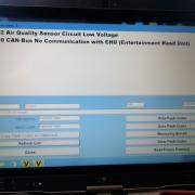 Opel astra H 1.9 cdti 2007
